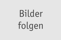 Unterschriftenübergabe gegen ein Rauchverbot in Biergärten 2012 an den Bayerischen Wirtschaftsminister
